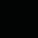 ART APPLETREE Logo